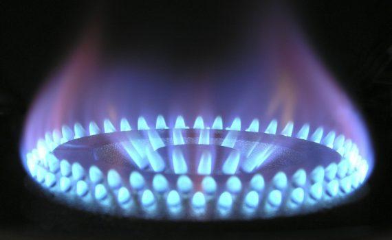 flame-580342-1920